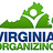 Virginia Organizing's items