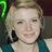 @Bluebells on the Green   Sophie James - Flickr