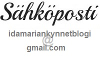 Sähköposti