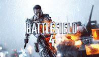 Demo de Battlefield 4, ya puedes disfrutar de la pequeña porción que nos ofrece EA de este esperado shooter