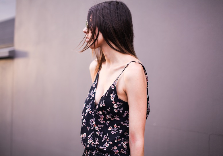 modern-legacy-floral-jumpsuit-revolve_clothing-fashion-blog-street-style-alexander-wang-australia-flynn-skye (2 of 5)