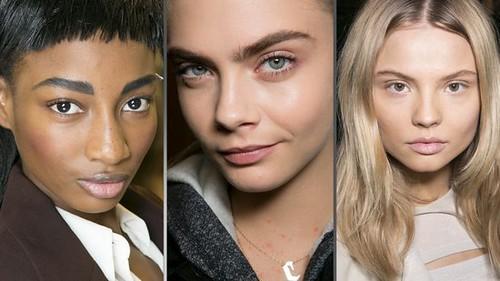 Hair-Makeup-Trends-Video-Paris-Fashion-Week-Fall-2013