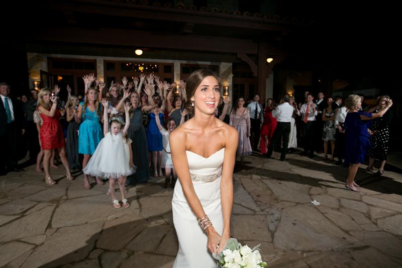 Lara and Steffan Wedding-0041