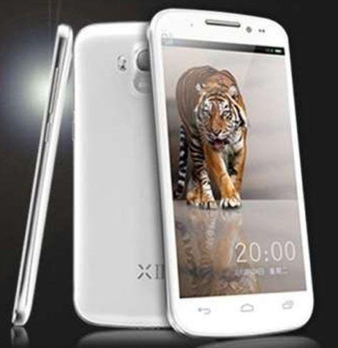 Смартфон UMI X2S