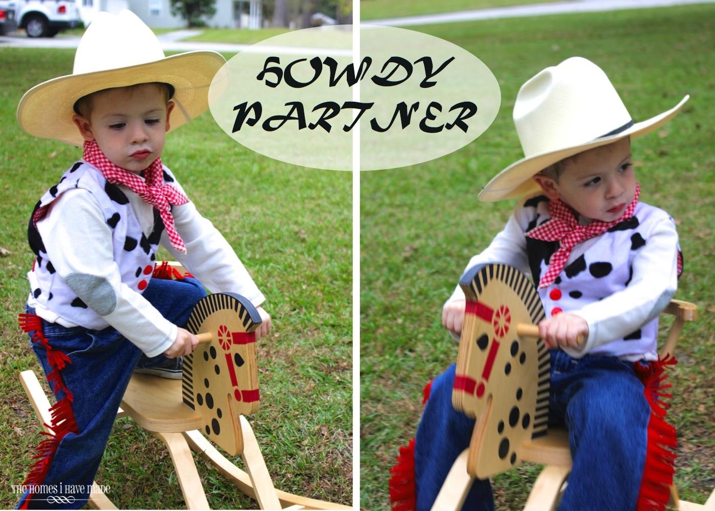 Cowboy Costume-011