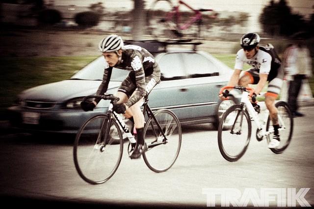 E11 Luis Race 102013-061.jpg