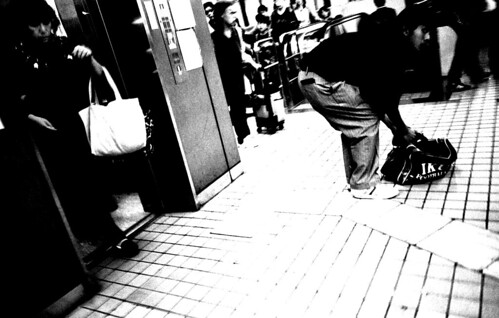 Street Snap 1608
