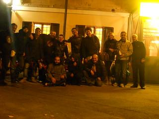 foto di gruppo 2