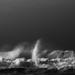 Waveline III (Newquay) by milouvision