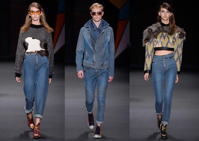 desfile-amapo-spfw-inv2014 jeans