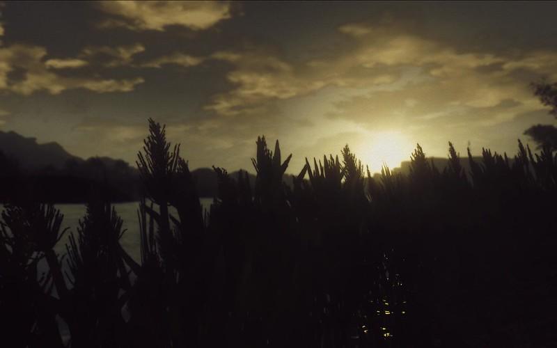 Fallout Screenshots XIII - Page 43 11060051386_6ded3018e5_c