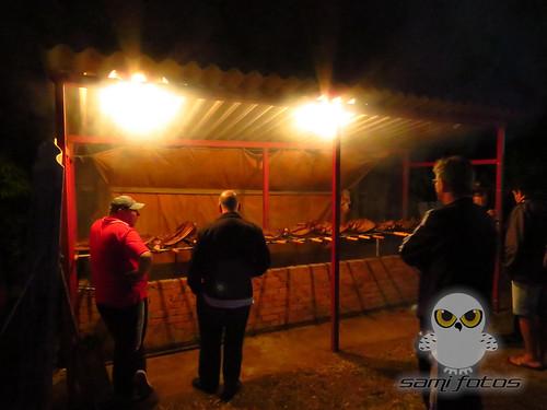 Cobertura do XIV ENASG - Clube Ascaero -Caxias do Sul  11299685494_fa25664952