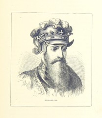 Image taken from page 47 of 'Battle Stories from British and European History ... Second edition'