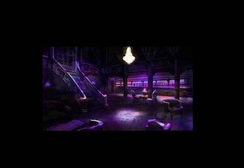 vampclub