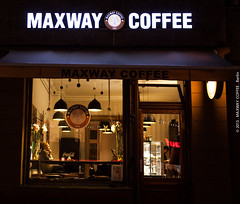 The world 39 s best photos of maxway flickr hive mind for Kuchen discount berlin