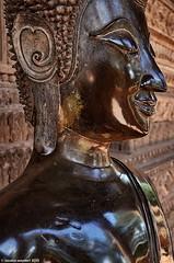 Laos_2013_294_Vientiane
