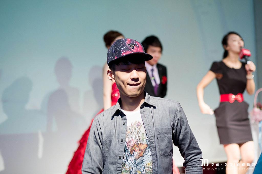 20131019-嘉瑋&新詠-353