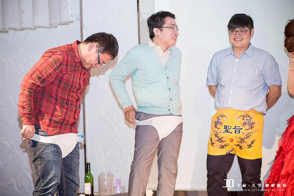 20131019-嘉瑋&新詠-350