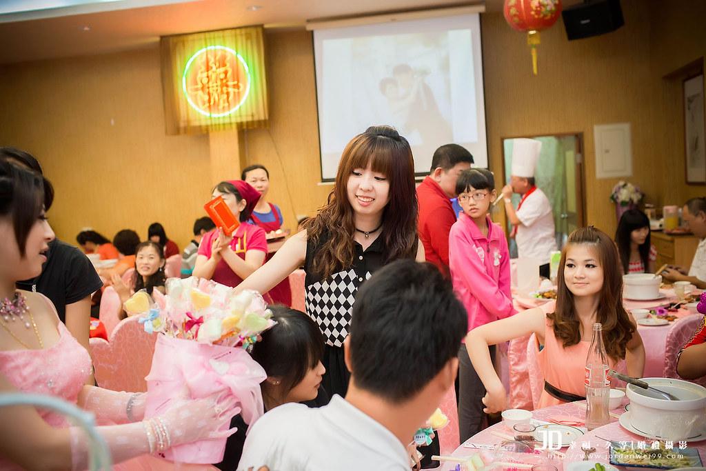 20131020-俊堯&惠伶-458
