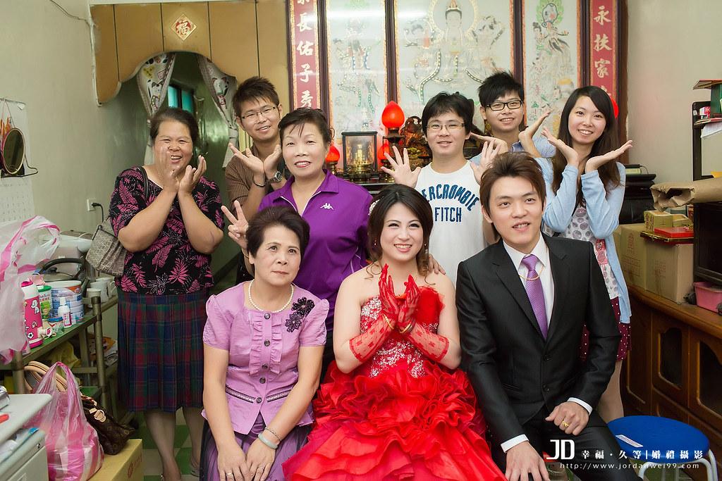 20131020-俊堯&惠伶-331