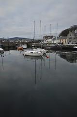 Castletown, Isle of Man