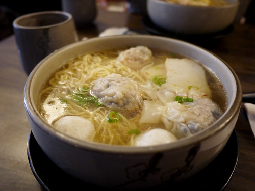 12-20 Noodle Village