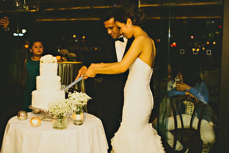 wedding1012