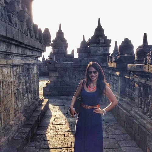 Borobodur_Yogyakarta_Indonesia