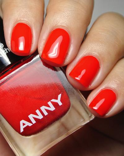 anny118