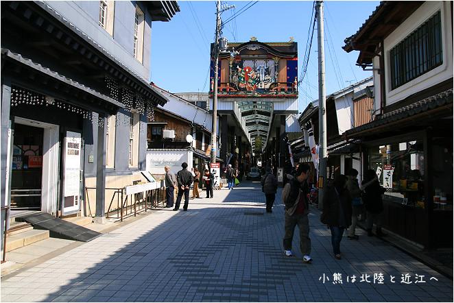 長濱市-50