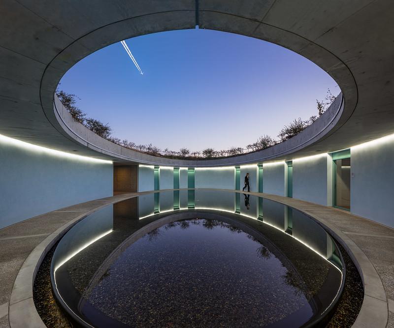 NAOSHIMA CONTEMPORARY ART MUSEUM EBOOK