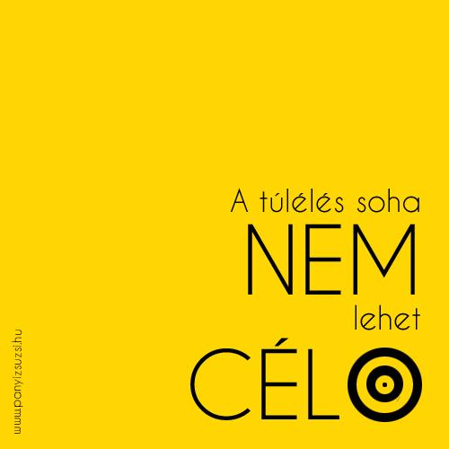 tuleles_nem_cel