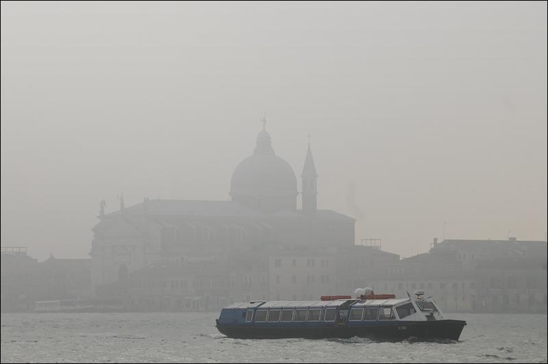 Venezia_0041