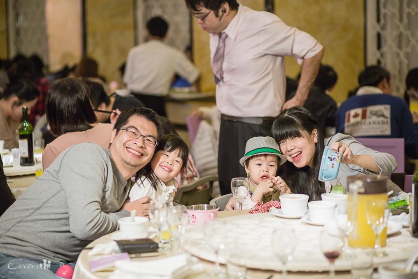 雅如&誠哲 婚禮紀錄_47