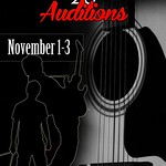 undercover auditions 23 --