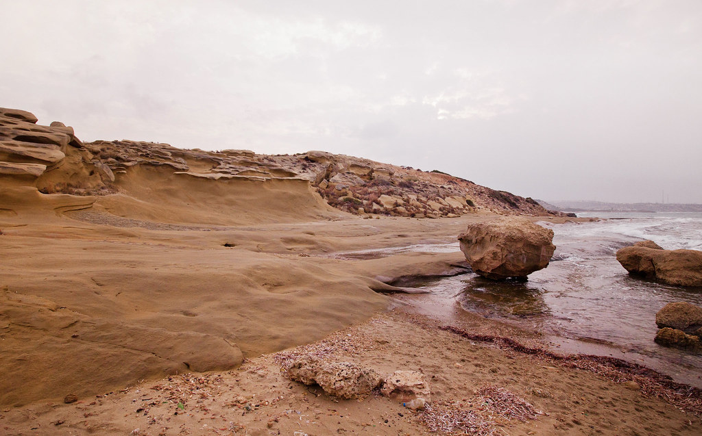 Pohjois-Kypros-turtlebeach-11