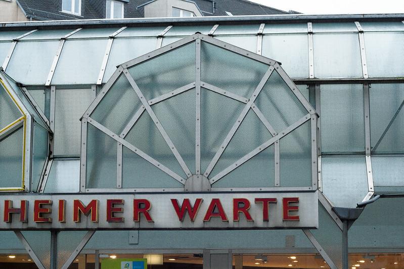 ...heimer Warte