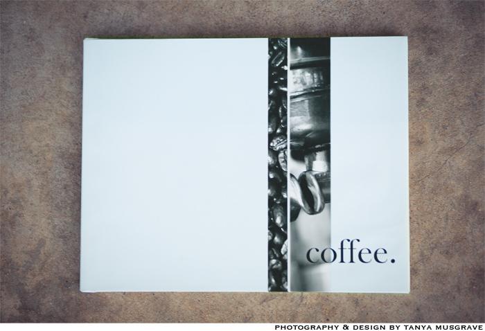 2-Book-cover