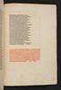 Extra Lactantius text copies out in  Lactantius, Lucius Coelius Firmianus: Opera