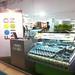 Food Union regiona lielakaja partikas izstade prezentes 22 eksporta jaunumus