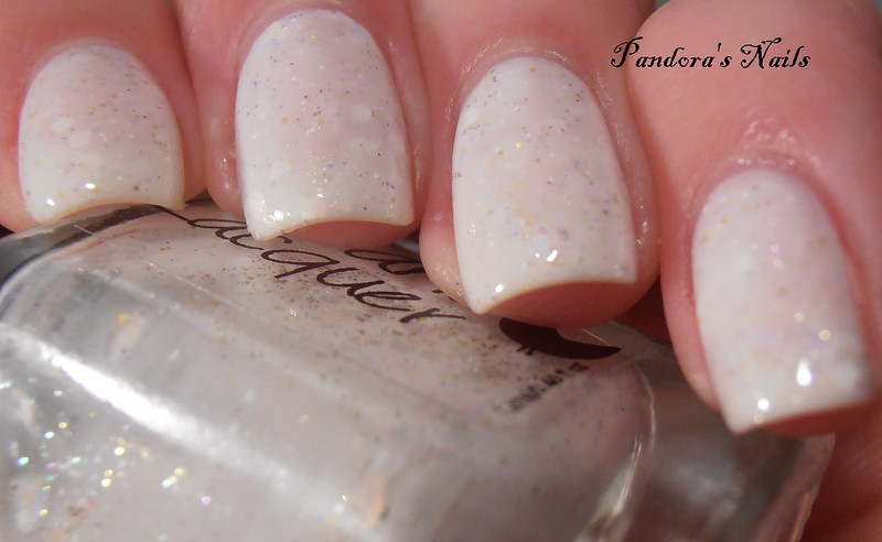 arcane lacquer white butterflies (3)
