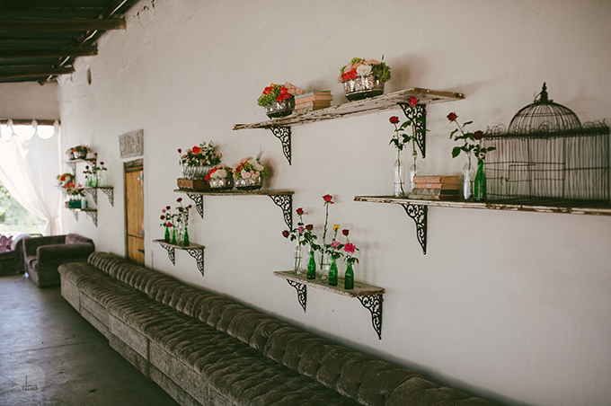 Jamie and Lyle wedding Lankloof Roses Wellington South Africa shot by dna photographers 158