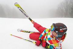 SNOW tour 2013/14: Kunčice - kde mají i letos závěje