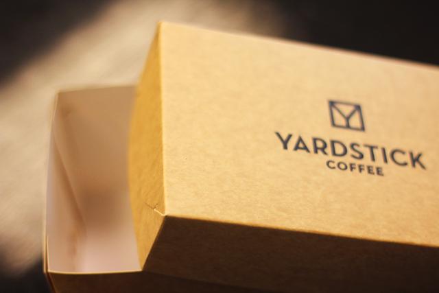 Yardstick-I_23