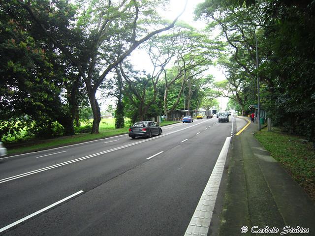 Upper Aljunied Road 01