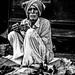 DSC_1236 by rupesh-krishnan