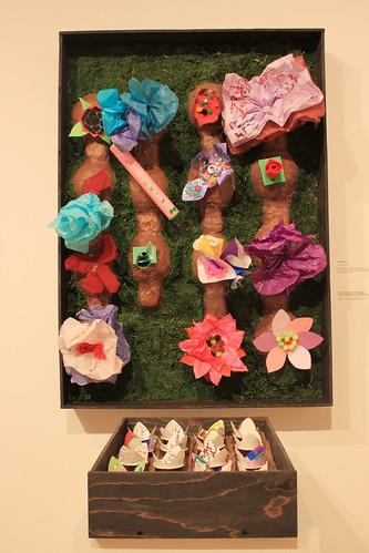Exhibition Piece_