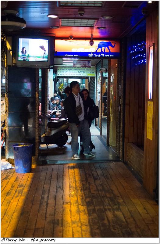 2014-01-29 大象炭烤-23
