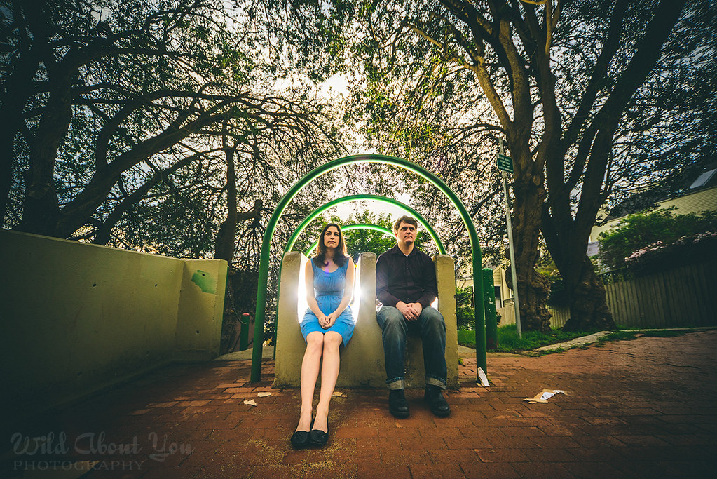 Erica & Ringo15