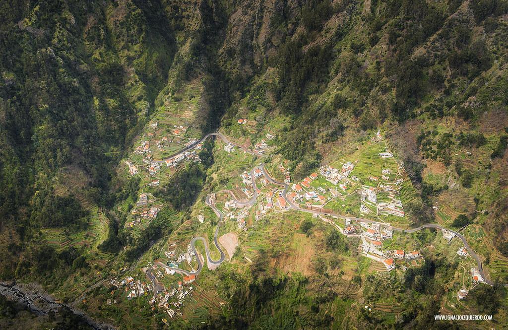 Madeira 22